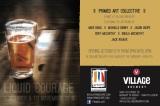 Village Brewery Show